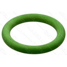 Уплотнительное кольцо перфоратор Sparky ВС 540СЕ 22*30*4 оригинал 330846