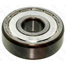 Подшипник FAG 6301 ZZ (12*37*12) метал зазор C3