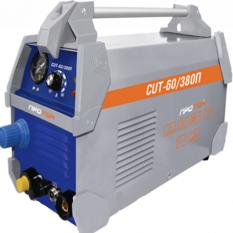 Инверторный аппарат для  плазменной резки Протон CUT - 45/П (7,5 кВт)