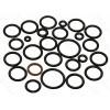 Набор уплотнительных колец мойки высокого давления Makita HW151 оригинал 42568
