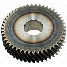 Шестерня дисковая пила Makita 5604R оригинал 226467-6