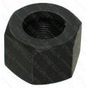 Гайка цанги фрезера Stromo SER-2100 (D. вн - 19 мм)