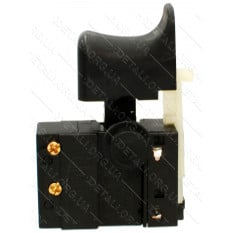 Кнопка сетевого шуруповерта Элпром ЭШС-980/ ЭШС-980-2