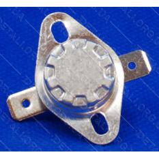 Термореле KSD 301 (170*C 16A, 250V) для утюгов и обогревателей