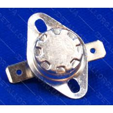 Термореле KSD 301 (175*C 16A, 250V) для утюгов и обогревателей