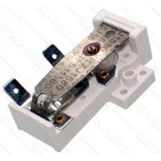 Термореле KST-401 (90*C 16A, 250V) для масляного обогревателя