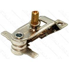 Термореле KST811 (250V 10A) для утюгов и обогревателей