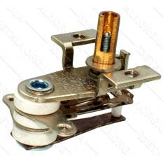 Термореле KST820 16A (прямые ножки 180*) для утюгов и обогревателей