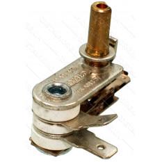 Термореле KST820B 16A, кор. Ручка (ножки 2х90*) для обогревателей