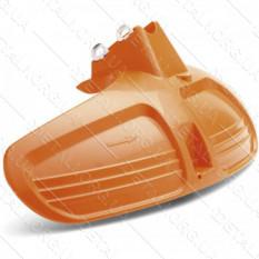 Кожух защитный Husqvarna, для триммера головки оригинал 5039543-01