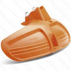 Кожух защитный Husqvarna, комбинированный оригинал 5444643-01