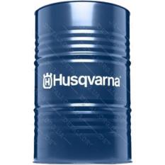 Масло Husqvarna HP двухтактная, 208л оригинал 5878085-40