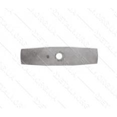 Нож для травы Husqvarna Мульти 330/2/1'' оригинал 5784451-01