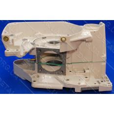 Картер бензопилы Stihl MS-260/ MS240 аналог 11210202125