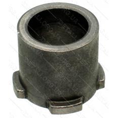 Втулка дрели Bosch PSB 500 RE оригинал 2609003094 d15*21 h20mm