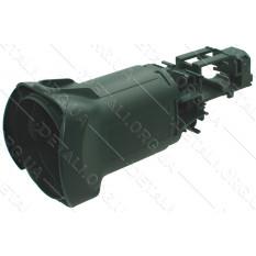 Корпус двигателя (статора) болгарки УШМ Metabo W 7-125 оригинал 315012620