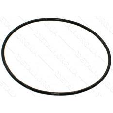 Уплотнительное кольцо болгарки dвн 52 Makita 9565 оригинал 213673-2