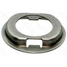 Диск делительный перфоратор Bosch GBH 38 оригинал 1610290025 d30*53 L8