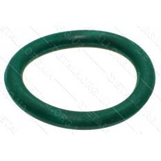 Кольцо компрессионное поршня перфоратора d25 mm дорогое