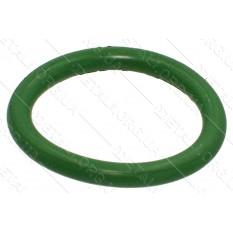 Кольцо компрессионное поршня перфоратора d28 mm дорогое