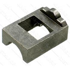 Верхняя опора шатуна сабельной пилы Зенит ССП-1300 ( 14*20)