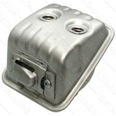 Глушитель бензопилы Husqvarna 435/440/445 Winzor аналог 5441477-02