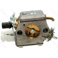 Карбюратор бензопилы Husqvarna 357/359 Winzor PRO серия аналог 5052030-01