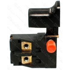 Кнопка рубанка Makita SGES206C оригинал 651239-4