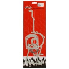 Набор прокладок бензопилы  Husqvarna 268/272 Winzor аналог 5017799-01