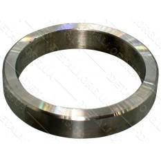 Стальное кольцо отбойного молотка Темп 2510 (d58*71 h12)