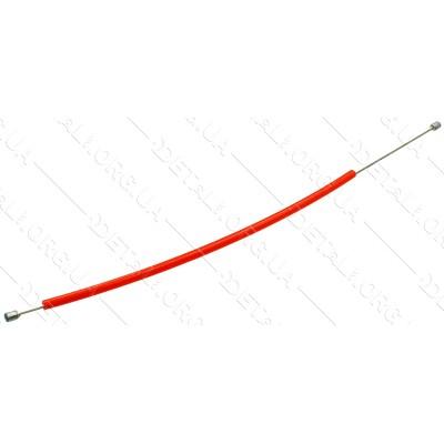 Тросик газа бензопилы Husqvarna 365/372 MOUNTFIELD аналог  5370335-71