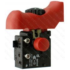 Кнопка отбойного молотка Sparky K306E оригинал 173371