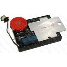 Контроллер перфоратора Makita HR4500C оригинал 631433-4