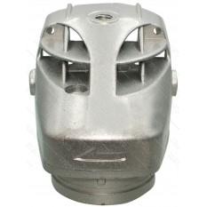 Корпус редуктора (голова) болгарки УШМOdwerk2350