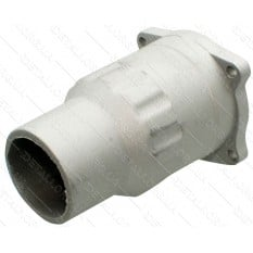 Корпус ствола перфоратора Einhell 1500 (D39*55 L109) меж.отв75мм