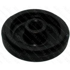 Крышка стопорной кнопки Makita 9069 оригинал 416449-8