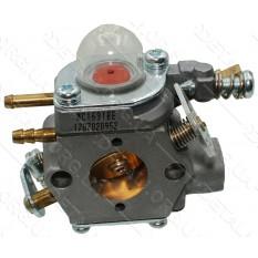 Карбюратор мотокосы DDE GBS430R (HUAYI MC1691BE)