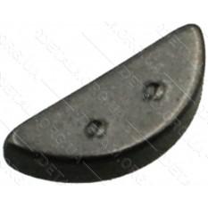 Сегментная шпонка ( 2*3,7mm) Stihl MS 260 оригинал 11200368500