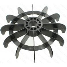 Крыльчатка вентилятора автомойки Stihl RE 163 оригинал 47766073000