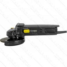 Болгарка Start Tools STA-900
