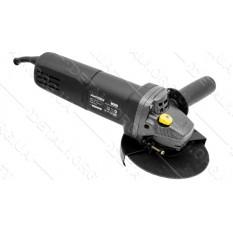 Болгарка Start Tools STA-950