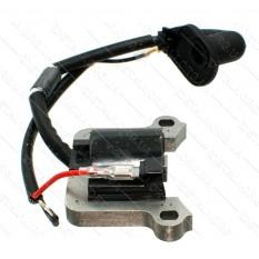 Катушка зажигания мотокосы 1E40/44F/4302/5302 ZOMAX