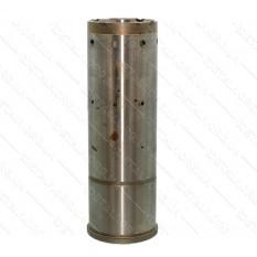 Гильза цилиндра отбойного молотка Makita HM1304 оригинал 331600-8 d54*59 h185