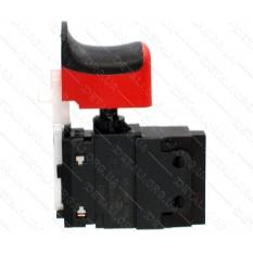 Кнопка ударного гайковерта Metabo SSW 650 оригинал 343410520
