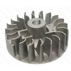 Магнето мотокосы 1E40/44F/4302/5302 ZOMAX