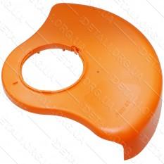 Защитный кожух триммера Stihl FSE 41 оригинал 48157108102