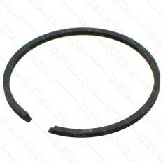 Кольцо компрессионное d37 триммера Makita DBC 300 оригинал 021132030