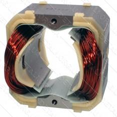 Статор цепной электропилы Темп ПЦ-2200 (77*77 d48.5 h 41)