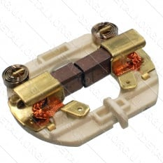 Щеткодержатель + щетки лобзика DeWalt DC330 / DCS 331 / DCS332 оригинал N012060