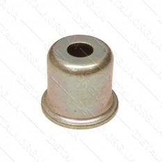 Гильза ручки тормоза Stihl MS-230/MS-210/MS-250/MS-310/MS-390 оригинал 11277917200